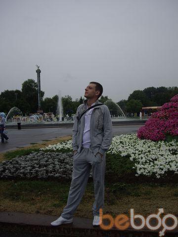 Фото мужчины DIMON, Москва, Россия, 37