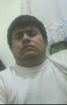 Фото мужчины Шахло, Душанбе, Таджикистан, 26