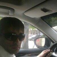 Фото мужчины Сергей, Тайшет, Россия, 36