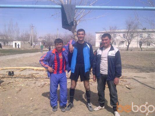 Фото мужчины mrmuzaffar, Навои, Узбекистан, 29