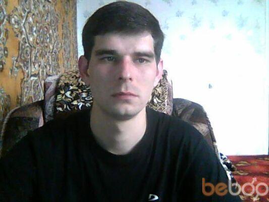 Фото мужчины nitman, Кременчуг, Украина, 34