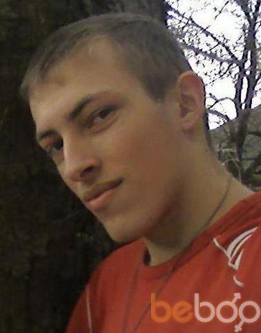 Фото мужчины Nikita22345, Чернигов, Украина, 27