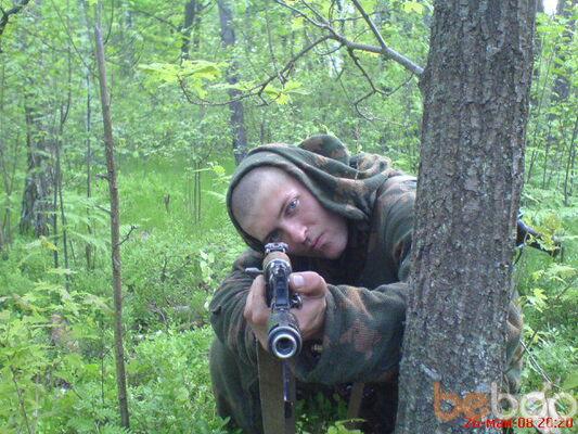 Фото мужчины xxxx, Брест, Беларусь, 32