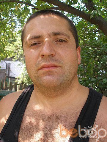 Фото мужчины VLADIMIRUS, Донецк, Украина, 36