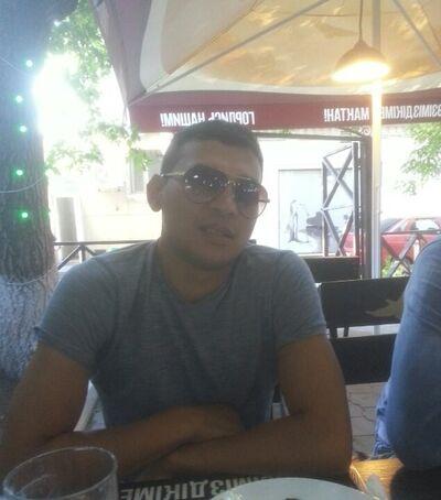 Фото мужчины Макс, Караганда, Казахстан, 28