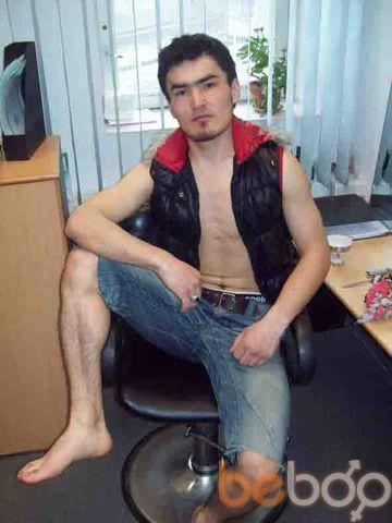 Фото мужчины aidos, Есик, Казахстан, 31