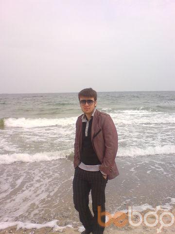 Фото мужчины Korol, Одесса, Украина, 29