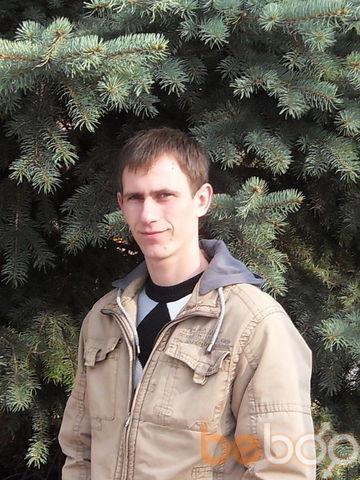 Фото мужчины serg, Сумы, Украина, 31