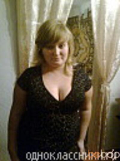 Фото девушки nika, Тараз, Казахстан, 29