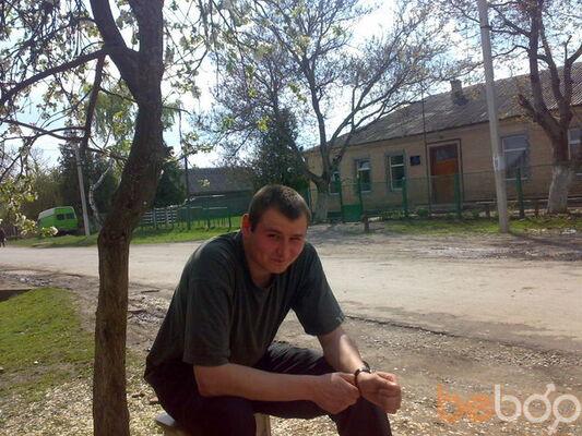 Фото мужчины коля, Киев, Украина, 33
