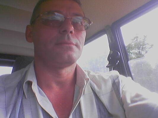 Фото мужчины игорь, Краснодар, Россия, 56