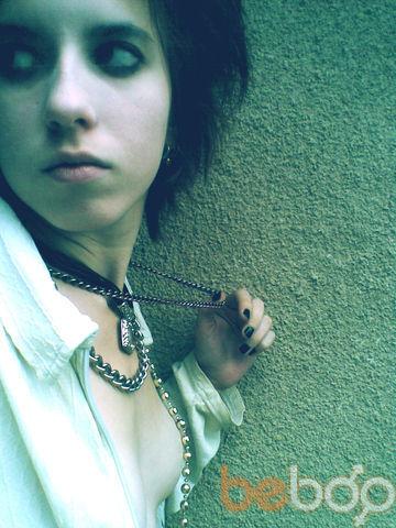 Фото девушки Allory, Пятигорск, Россия, 25