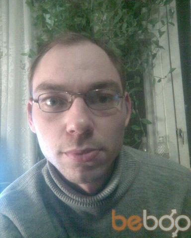 Фото мужчины котик, Набережные челны, Россия, 35