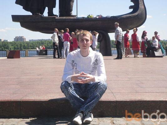 Фото мужчины Ricko, Минск, Беларусь, 28
