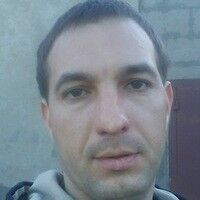 Фото мужчины Виктор, Москва, Россия, 33