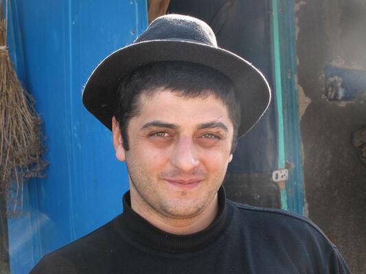 Фото мужчины Злодей, Сочи, Россия, 32