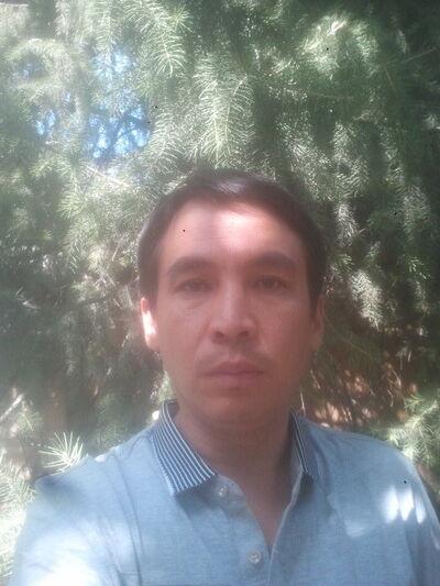 Фото мужчины Аскар, Алматы, Казахстан, 39
