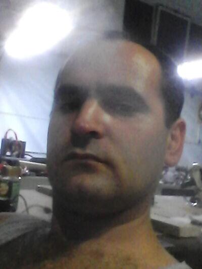 Фото мужчины гриша, Иваново, Россия, 32