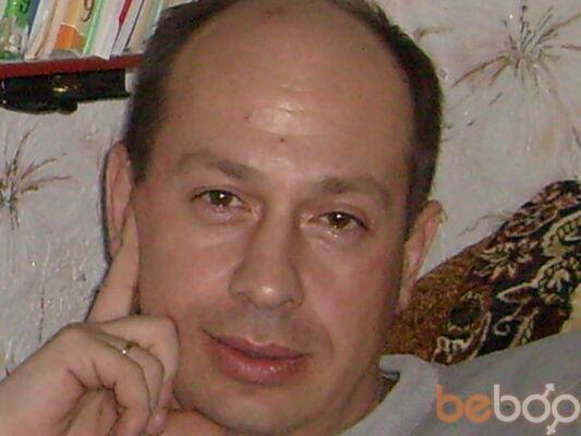 Фото мужчины КотИюньский, Владимир, Россия, 46