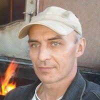 Фото мужчины Олег, Кривой Рог, Украина, 52