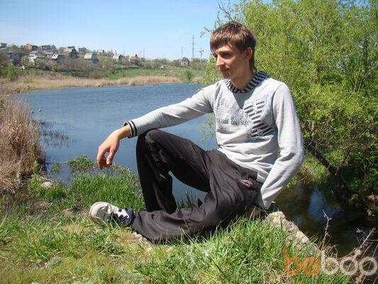Фото мужчины macho, Киев, Украина, 28