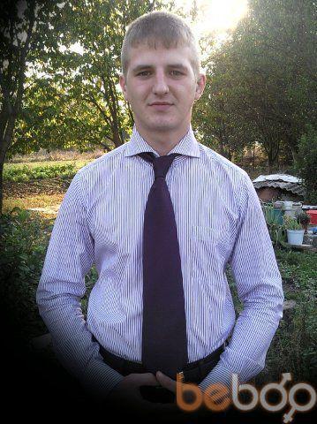 Фото мужчины olegbek, Краснодар, Россия, 27
