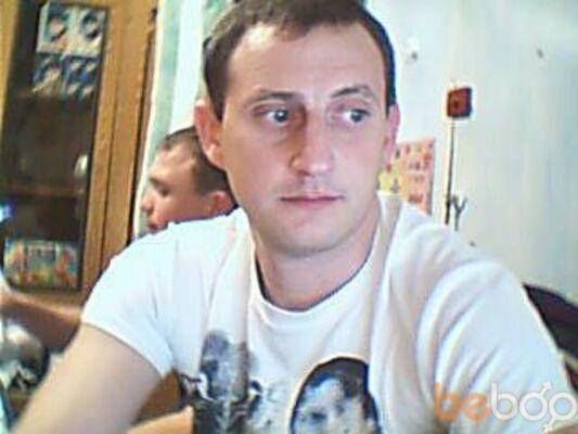 Фото мужчины eugen, Резина, Молдова, 27