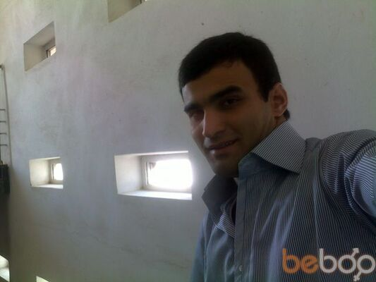Фото мужчины mansur, Душанбе, Таджикистан, 32