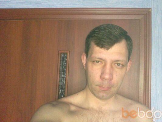 Фото мужчины bask666, Междуреченск, Россия, 41