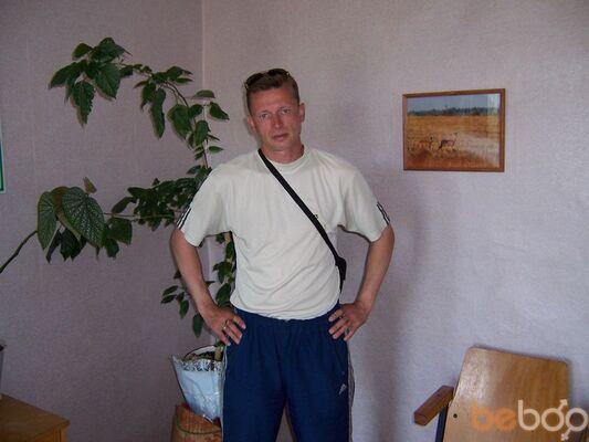 Фото мужчины Bora, Минск, Беларусь, 47