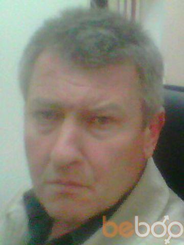 Фото мужчины gosha, Минск, Беларусь, 53