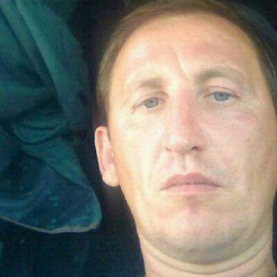 Фото мужчины Георгий, Краснодар, Россия, 37