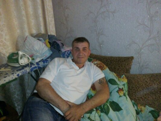 Фото мужчины Валерий, Уфа, Россия, 51