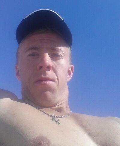 Фото мужчины Владимир, Ставрополь, Россия, 29
