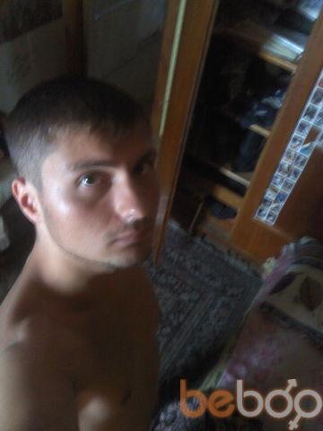 Фото мужчины virus224, Гомель, Беларусь, 31