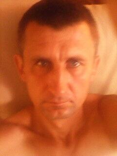 Фото мужчины 89624715436, Пенза, Россия, 35