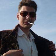 Фото мужчины ШЕ КО, Докшицы, Беларусь, 47