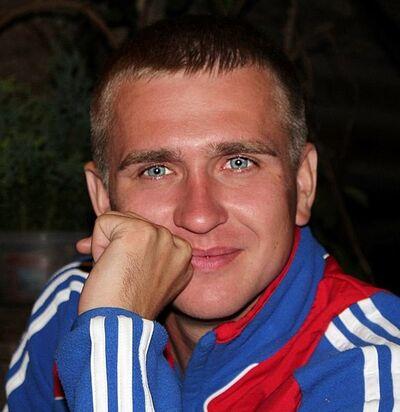 Фото мужчины pavel, Тверь, Россия, 27
