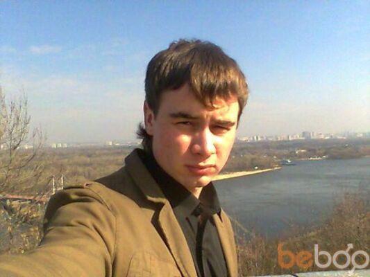 Фото мужчины A1baNec, Киев, Украина, 29