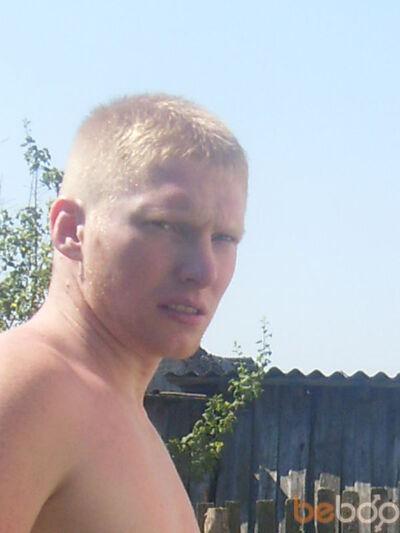 Фото мужчины Garik, Тверь, Россия, 33