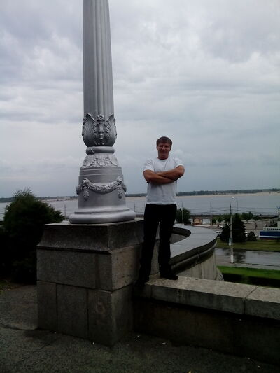 Фото мужчины влад, Волгоград, Россия, 35