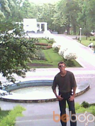 Фото мужчины maks20491, Краснодар, Россия, 29