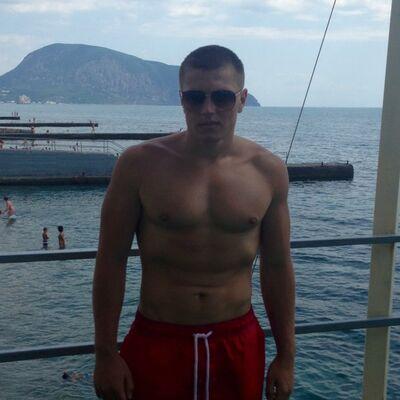 Фото мужчины dada, Горловка, Украина, 27