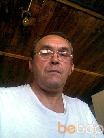 Фото мужчины DANIK, Запорожье, Украина, 58
