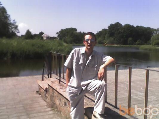 Фото мужчины Wolkov4anin, Сочи, Россия, 35