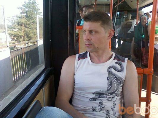 Фото мужчины мишель, Борисов, Беларусь, 45