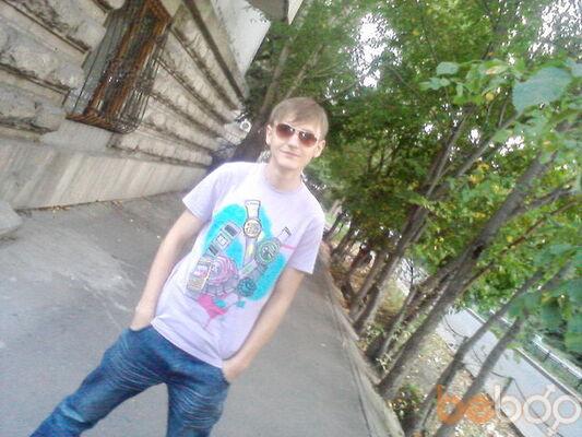Фото мужчины Юрий, Алматы, Казахстан, 25