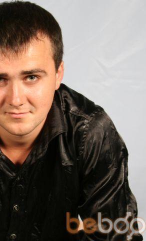 Фото мужчины Jeka, Минск, Беларусь, 31