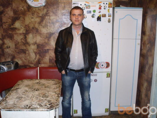 Фото мужчины Buch, Киев, Украина, 31
