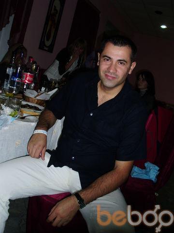 Фото мужчины vavan, Кишинев, Молдова, 37